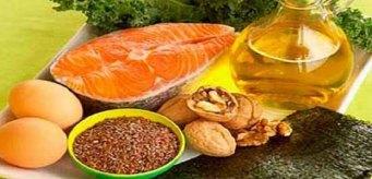 alimentos-ricos-en-omega-3