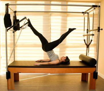 pilates-studio-pilates-kinesis-curitiba