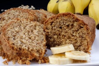 BananaAveiaLinhaca