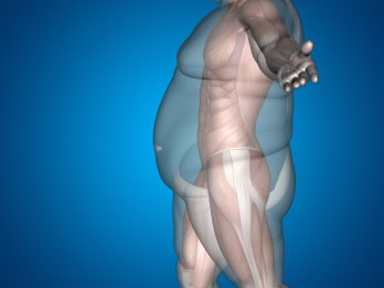 saiba-mais-obesidade