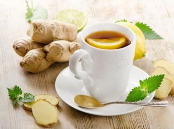 chá-de-gengibre