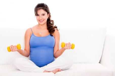 exercicios-na-gravidez