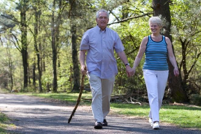 exercicios-cardiovasculares