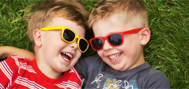 crianças-sorrindo