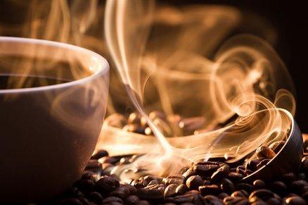 O-melhor-momento-do-dia-para-tomar-café-02