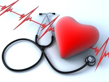 hipertensão_pressão_alta