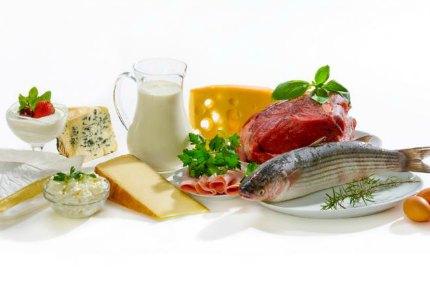 Lista-de-alimentos-ricos-em-proteinas