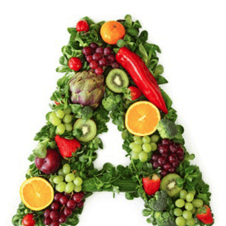 Vitamina-A-620x330