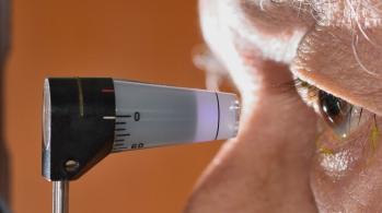 doencas-oculares-que-podem-causar-cegueira