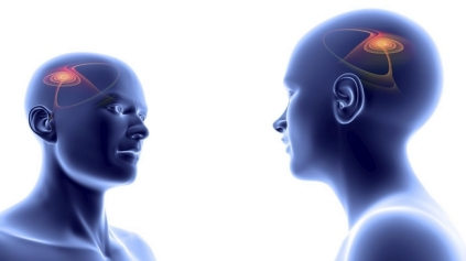 Espelhos-Neurônios