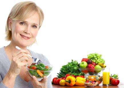 nutricao-na-menopausa-alimentos-recomendados-nesta-fase-3