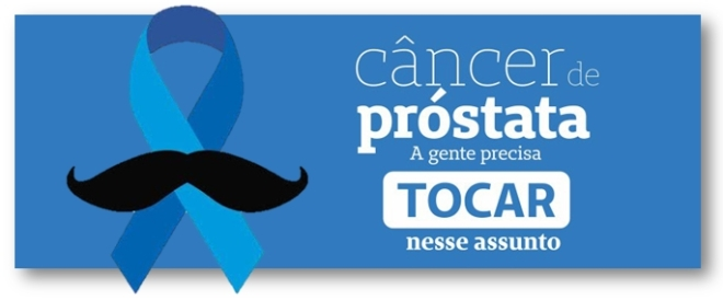 cancer-de-próstata-novembro-azul