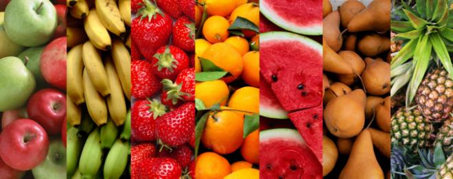 frutas-1-675x267