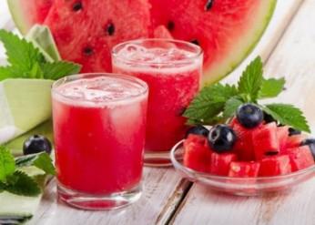 Suco-de-melancia-refrescante-380x272