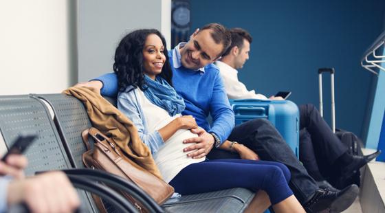 gravida viagem1