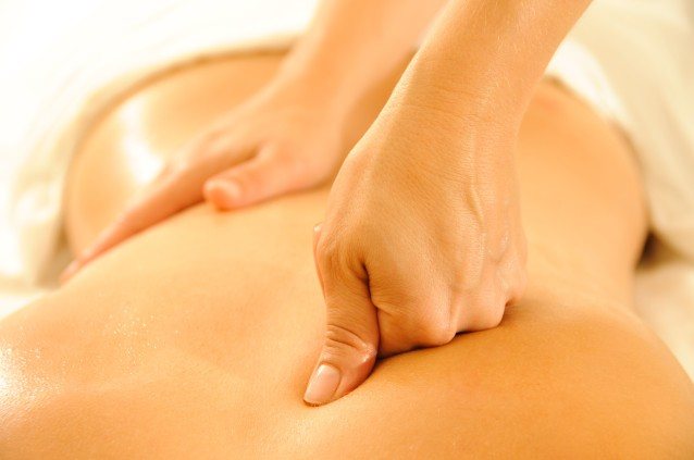 MassagemRelaxante-Crédito-CanStock-Photo-Yanc.jpg