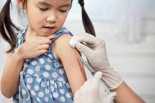 vacinagripe