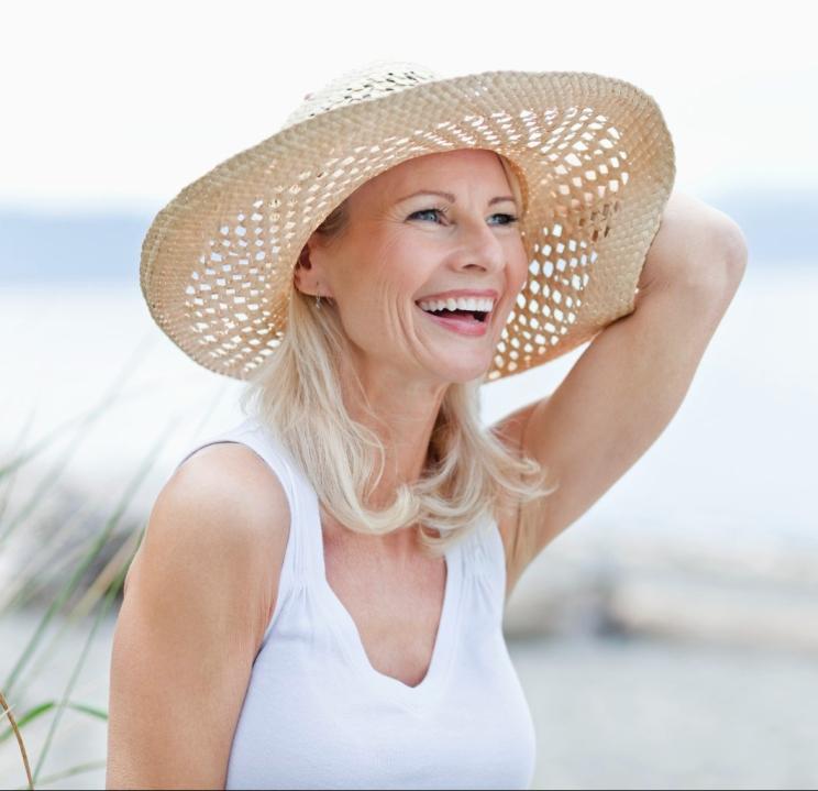 o-happy-older-woman-facebook