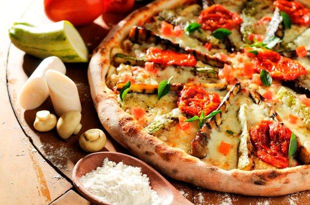 pizza_vegetariana_5