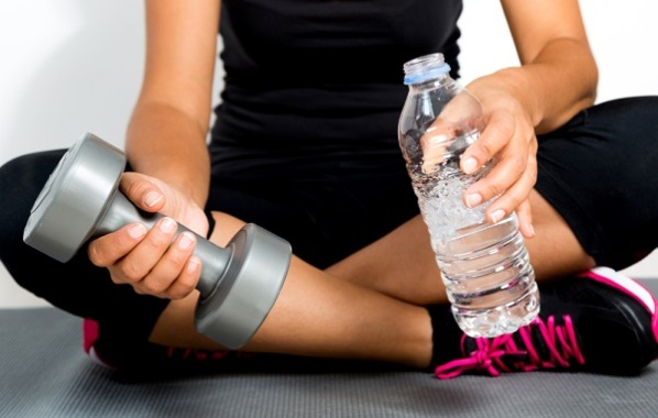 agua-exercicio