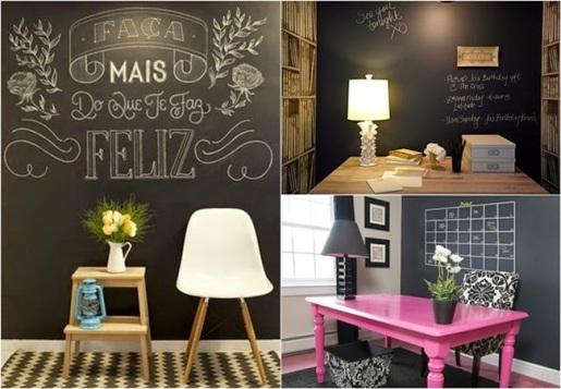 blog-decoração-quadro-negro.jpg